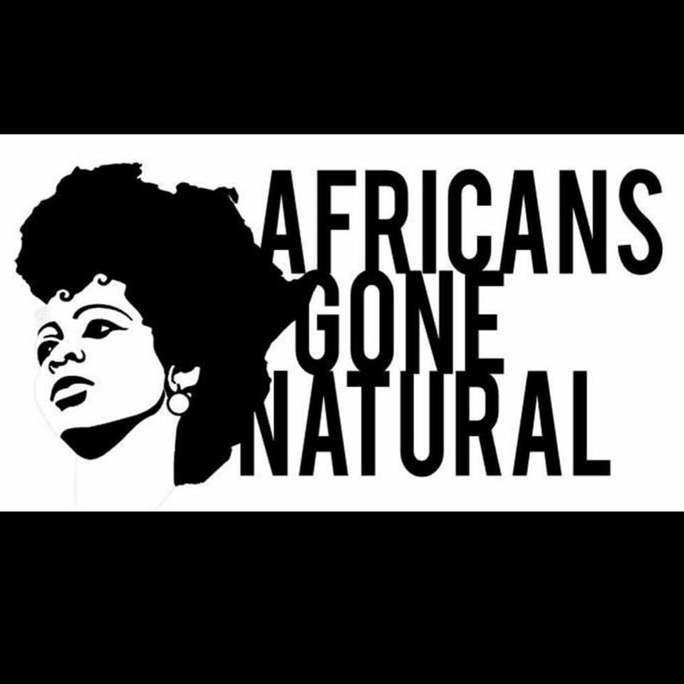 Africansgonenatural