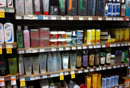 hairproducts-660x450