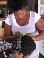 Mikesh Crown Salon.jpg